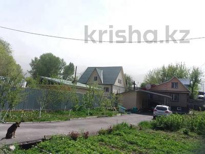 5-комнатный дом, 110 м², 10.4 сот., Гоголя 70 А — Достаевского за ~ 15 млн 〒 в Талгаре — фото 3