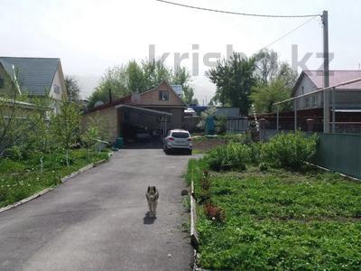 5-комнатный дом, 110 м², 10.4 сот., Гоголя 70 А — Достаевского за ~ 15 млн 〒 в Талгаре — фото 4
