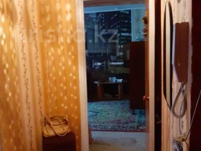 2-комнатная квартира, 42 м², 5/5 этаж, мкр Орбита-2, Биржана — Мустафина за 15.4 млн 〒 в Алматы, Бостандыкский р-н