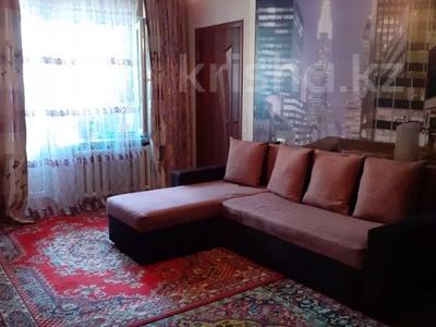 2-комнатная квартира, 42 м², 5/5 этаж, мкр Орбита-2, Биржана — Мустафина за 15.4 млн 〒 в Алматы, Бостандыкский р-н — фото 12