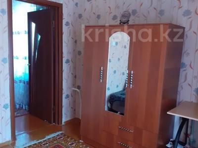2-комнатная квартира, 42 м², 5/5 этаж, мкр Орбита-2, Биржана — Мустафина за 15.4 млн 〒 в Алматы, Бостандыкский р-н — фото 3