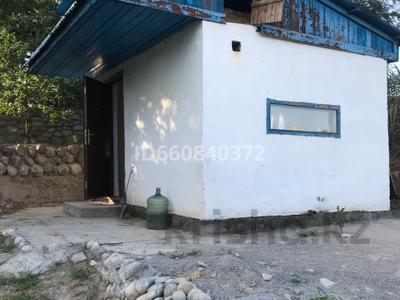 Дача с участком в 11 сот., Тупиковая за 5 млн 〒 в Алматы — фото 4