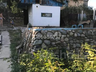 Дача с участком в 11 сот., Тупиковая за 5 млн 〒 в Алматы — фото 5
