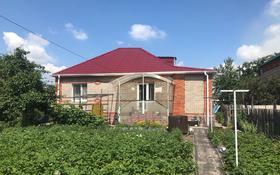 3-комнатный дом, 79 м², 6.5 сот., Вишневый 9 — Мира за 16.5 млн 〒 в Рудном