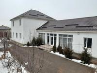 6-комнатный дом, 315 м², 9 сот., Койтас 7 — Макашева за 97 млн 〒 в Каскелене