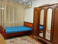 2-комнатная квартира, 43 м² помесячно, 3 мкр 43 за 85 000 〒 в Капчагае