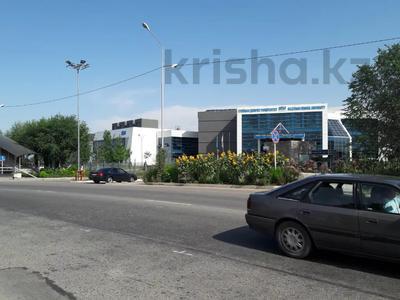 Участок 7 соток, проспект Абылай Хана за 27 млн 〒 в Каскелене — фото 2
