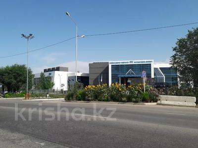 Участок 7 соток, проспект Абылай Хана за 27 млн 〒 в Каскелене — фото 4