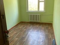 3-комнатная квартира, 58 м², 3/4 этаж помесячно