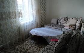 4-комнатный дом, 80 м², 1024 сот., Фабричная 6/2 за 10.5 млн 〒 в Доскее