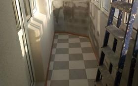 2-комнатная квартира, 57 м², 5/5 этаж, мкр Жулдыз-1 26г за 17.5 млн 〒 в Алматы, Турксибский р-н