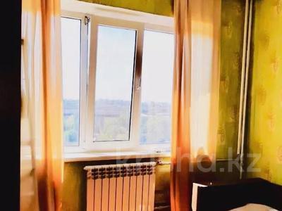 3-комнатная квартира, 68 м², 8/9 этаж, Грановская — Дуйсенова Есена (Болотникова) за ~ 22 млн 〒 в Алматы, Алмалинский р-н — фото 4