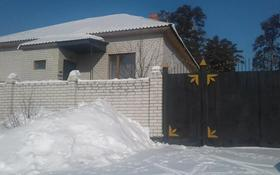 8-комнатный дом, 280 м², 10 сот., Центральная 38 за 25 млн 〒 в Семее