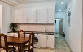 3-комнатная квартира, 79.2 м², 1/7 этаж, 16-й мкр , Мкр 16 28 за 17.5 млн 〒 в Актау, 16-й мкр