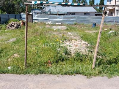Дача с участком в 8 сот., 5 дача, Гагарина за 12 млн 〒 в Кендале — фото 12