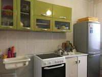 1-комнатная квартира, 45 м², 3/10 этаж помесячно