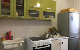 1-комнатная квартира, 45 м², 3/10 этаж помесячно, мкр Юго-Восток, Гульдер 2 12 за 80 000 〒 в Караганде, Казыбек би р-н