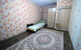 2-комнатная квартира, 48.6 м², 2/5 этаж, проспект Абулхаир Хана за 11.5 млн 〒 в Уральске