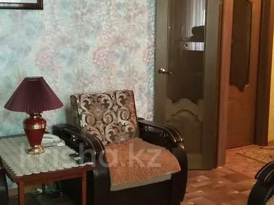 4-комнатный дом, 83 м², 10 сот., Аманбая за 15 млн 〒 в Жезказгане — фото 4