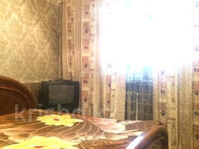 3-комнатная квартира, 70 м², 5/5 этаж, проспект Райымбека — Емцова за 23 млн 〒 в Алматы, Алмалинский р-н — фото 3