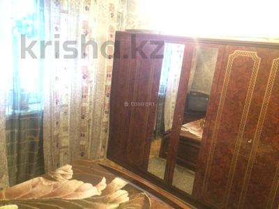 3-комнатная квартира, 70 м², 5/5 этаж, проспект Райымбека — Емцова за 23 млн 〒 в Алматы, Алмалинский р-н — фото 5