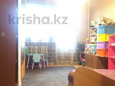 3-комнатная квартира, 70 м², 5/5 этаж, проспект Райымбека — Емцова за 23 млн 〒 в Алматы, Алмалинский р-н — фото 6