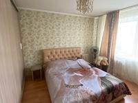 2-комнатная квартира, 54.4 м², 5/9 этаж, Куйши Дина — Кудайберди за 20 млн 〒 в Нур-Султане (Астане)