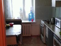 4-комнатная квартира, 75 м², 5/5 этаж