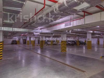 2-комнатная квартира, 45.8 м², 3/12 этаж, Бухар жырау 19 за 20 млн 〒 в Нур-Султане (Астана), Есиль р-н — фото 12