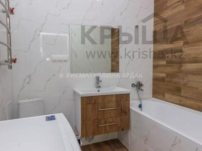 2-комнатная квартира, 45.8 м², 3/12 этаж, Бухар жырау 19 за 20 млн 〒 в Нур-Султане (Астана), Есиль р-н — фото 14