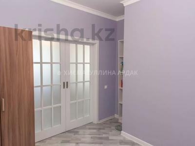 2-комнатная квартира, 45.8 м², 3/12 этаж, Бухар жырау 19 за 20 млн 〒 в Нур-Султане (Астана), Есиль р-н — фото 18