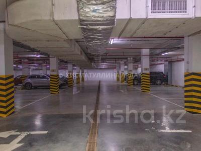 2-комнатная квартира, 45.8 м², 3/12 этаж, Бухар жырау 19 за 20 млн 〒 в Нур-Султане (Астана), Есиль р-н — фото 19