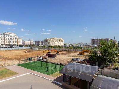 2-комнатная квартира, 45.8 м², 3/12 этаж, Бухар жырау 19 за 20 млн 〒 в Нур-Султане (Астана), Есиль р-н — фото 4