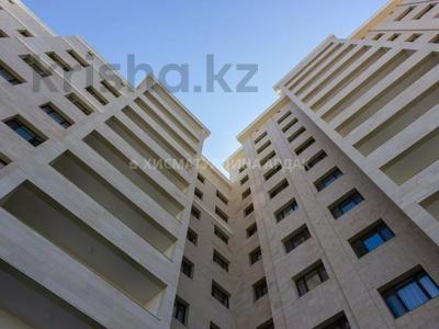 2-комнатная квартира, 45.8 м², 3/12 этаж, Бухар жырау 19 за 20 млн 〒 в Нур-Султане (Астана), Есиль р-н — фото 21