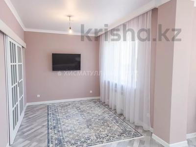 2-комнатная квартира, 45.8 м², 3/12 этаж, Бухар жырау 19 за 20 млн 〒 в Нур-Султане (Астана), Есиль р-н — фото 23