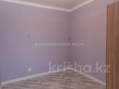 2-комнатная квартира, 45.8 м², 3/12 этаж, Бухар жырау 19 за 20 млн 〒 в Нур-Султане (Астана), Есиль р-н — фото 25