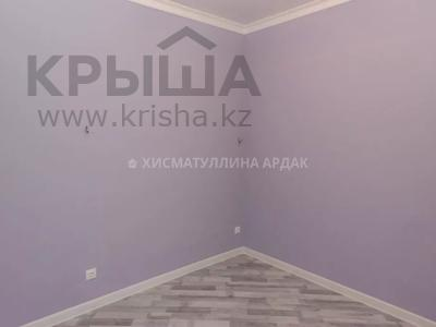 2-комнатная квартира, 45.8 м², 3/12 этаж, Бухар жырау 19 за 20 млн 〒 в Нур-Султане (Астана), Есиль р-н — фото 6