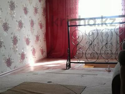 4-комнатный дом, 130 м², 10 сот., ул Юбилейная 29/6 за 9.5 млн 〒 в Усть-Каменогорске — фото 2