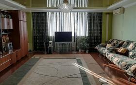 3-комнатная квартира, 101.5 м², 5/5 этаж, 15-й мкр за 21 млн 〒 в Актау, 15-й мкр