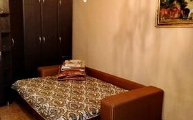 1-комнатная квартира, 36 м² посуточно, улица Хиуаз Доспановой 102 — Ул.Петровского за 6 000 〒 в Уральске