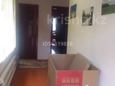 5-комнатный дом, 160 м², 105 сот., 4 мкр за 28 млн 〒 в Шымкенте, Абайский р-н