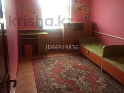 5-комнатный дом, 160 м², 105 сот., 4 мкр за 28 млн 〒 в Шымкенте, Абайский р-н — фото 10