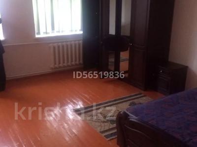 5-комнатный дом, 160 м², 105 сот., 4 мкр за 28 млн 〒 в Шымкенте, Абайский р-н — фото 11
