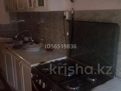 5-комнатный дом, 160 м², 105 сот., 4 мкр за 28 млн 〒 в Шымкенте, Абайский р-н — фото 3