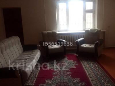5-комнатный дом, 160 м², 105 сот., 4 мкр за 28 млн 〒 в Шымкенте, Абайский р-н — фото 4