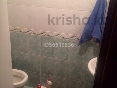 5-комнатный дом, 160 м², 105 сот., 4 мкр за 28 млн 〒 в Шымкенте, Абайский р-н — фото 5
