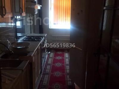 5-комнатный дом, 160 м², 105 сот., 4 мкр за 28 млн 〒 в Шымкенте, Абайский р-н — фото 6