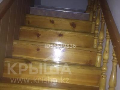 5-комнатный дом, 160 м², 105 сот., 4 мкр за 28 млн 〒 в Шымкенте, Абайский р-н — фото 7