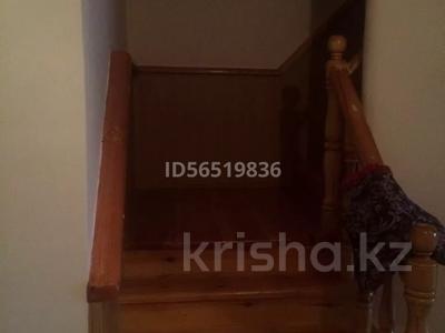 5-комнатный дом, 160 м², 105 сот., 4 мкр за 28 млн 〒 в Шымкенте, Абайский р-н — фото 8