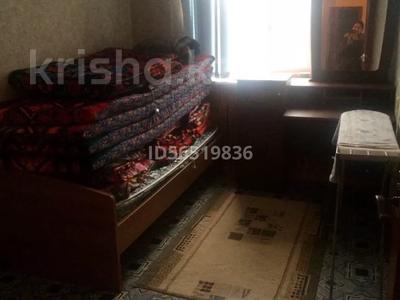 5-комнатный дом, 160 м², 105 сот., 4 мкр за 28 млн 〒 в Шымкенте, Абайский р-н — фото 9